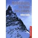 Méditations du haut des cimes (2012)