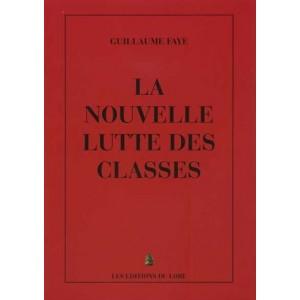 La nouvelle lutte des classes