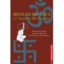 Bhagavad-Gîtâ : Le Chant du Bienheureux