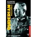 Generaloberst Heinz Guderian, Panzerführer
