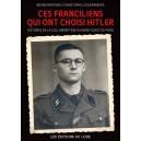 Ces Franciliens qui ont choisi Hitler