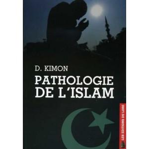 Pathologie de l'Islam