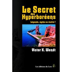 Le Secret des Hyperboréens