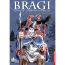 BRAGI : Contes de la mythologie nordique