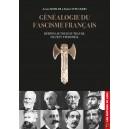 Généalogie du fascisme français : dérives autour du travail de Zeev Sternhell