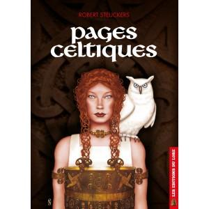 Pages celtiques