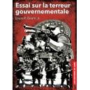 Essai sur la terreur gouvernementale