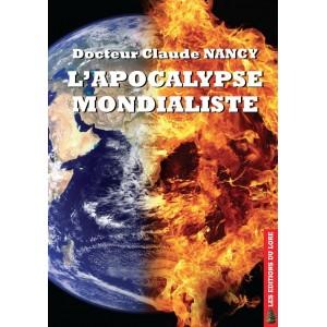 L'Apocalypse mondialiste